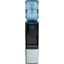 Water Cooler - 4 Available