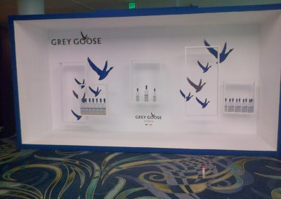 Grey-Goose-Window-box-1