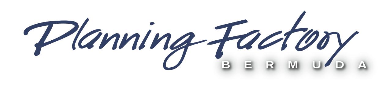 Executive Event Planning | Planning Factory Bermuda