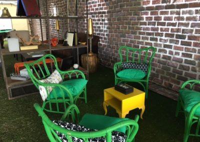 green-lounge-1